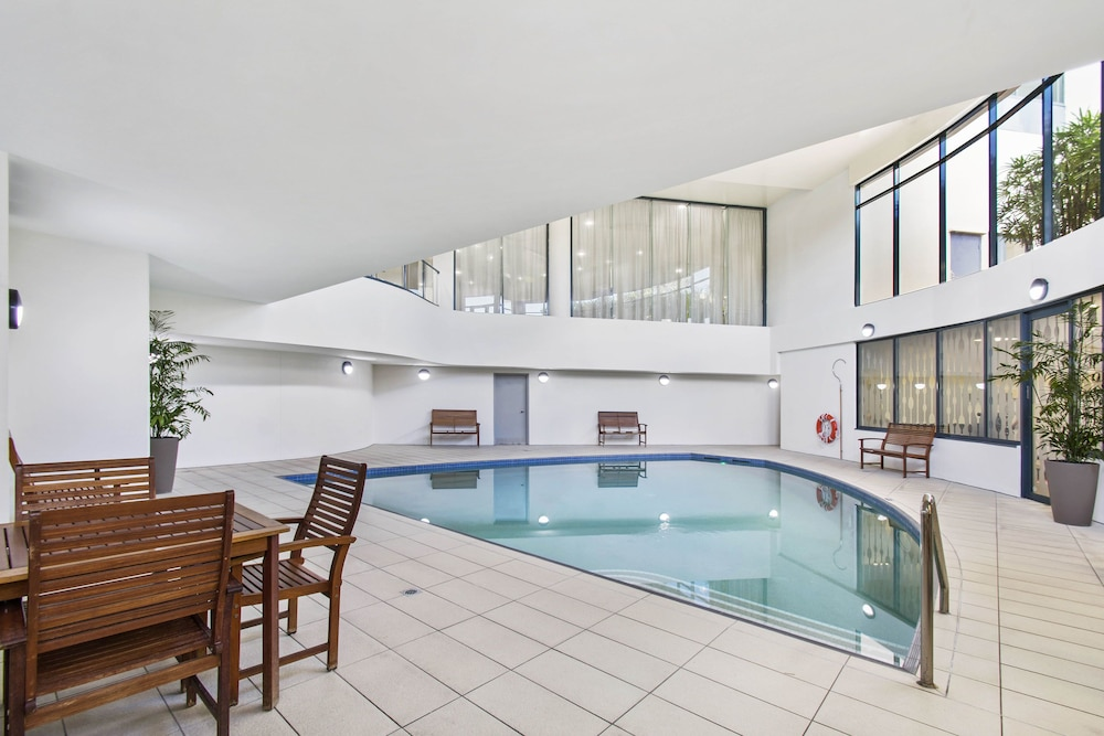 Mantra Mooloolaba Beach 2018 Room Prices From 144 Deals Reviews Expedia