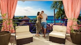 Deja Resort - All Inclusive - Montego Bay Hotels