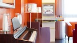 ibis Styles Ouistreham - Ouistreham Hotels