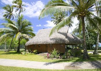 Sofitel Moorea Ia Ora Beach Resort Moorea Maiao 2020 Room