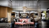 The Gwen, a Luxury Collection Hotel, Michigan Avenue Chicago - Chicago Hotels