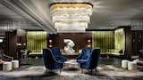The Gwen, a Luxury Collection Hotel, Chicago - Chicago Hotels