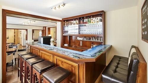 Top 10 Accommodation Near Blutenburg Castle from AU$30 | Wotif