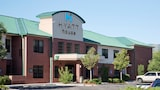 HYATT house Colorado Springs - Colorado Springs Hotels