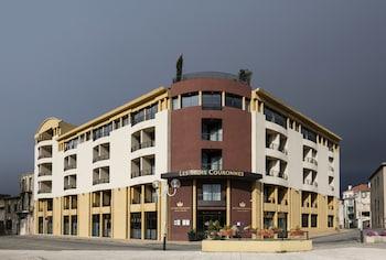 Hotel Moins Cher Saint Nazaire