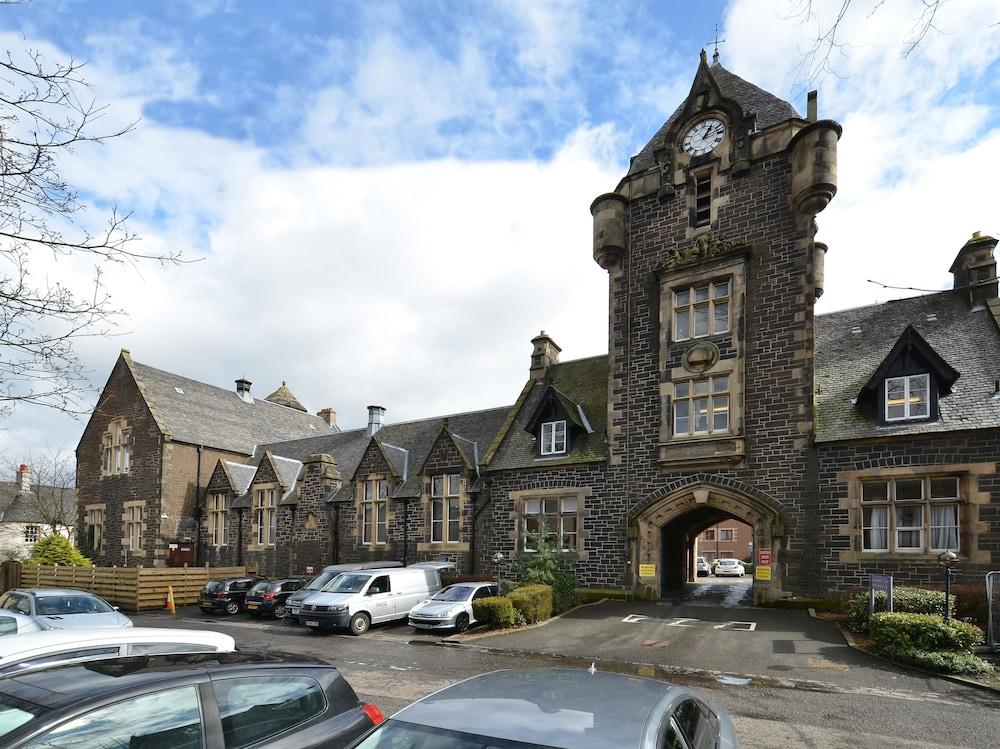 Book The Stirling Highland Hotel Stirling Hotel Deals