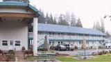 Westhaven Inn Pollock Pines - Pollock Pines Hotels