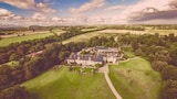 Dunbrody Country House Hotel - Arthurstown Hotels