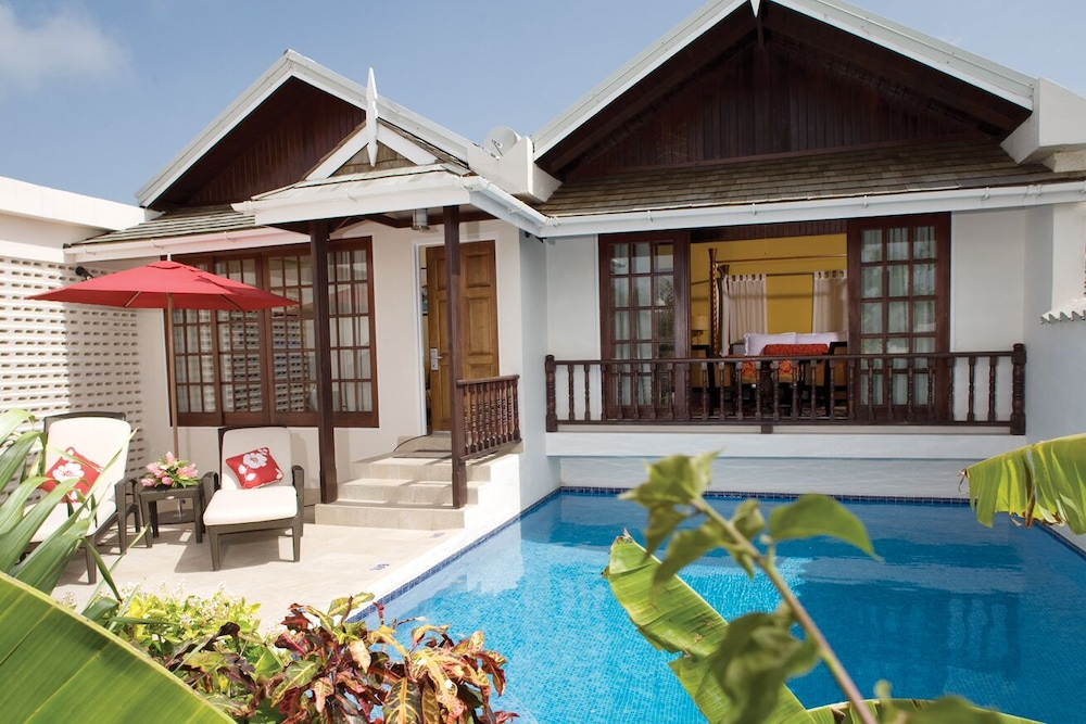 Spice Island Beach Resort 2018 Room Prices from 859 Deals