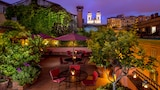 The Inn at the Spanish Steps - Rome Hotels
