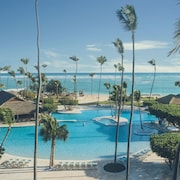 Iberostar Selection Bavaro All Inclusive