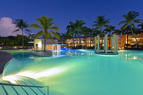 Iberostar Costa Dorada - All Inclusive