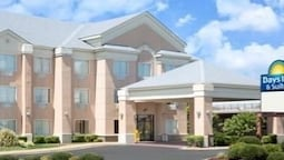 Days Inn & Suites Pocahontas