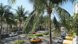 Royal South Beach Hotel - Miami Beach Hotels