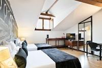 abba Jazz hotel (6 of 23)