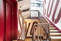 abba Jazz hotel (14 of 23)