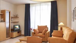 Télévision de 26 pouces avec chaînes numériques