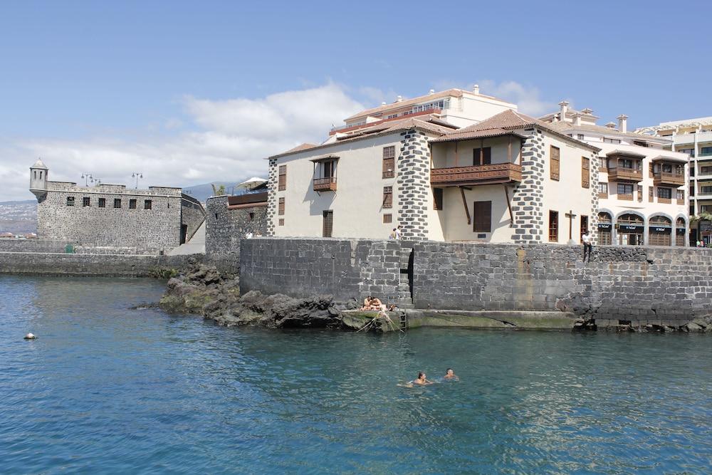 4dreams Hotel Puerto De La Cruz 2019 Hotel Prices Expedia Co Uk