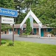 Travelodge by Wyndham Bracebridge