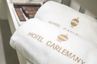 Hotel Carlemany (29 of 38)