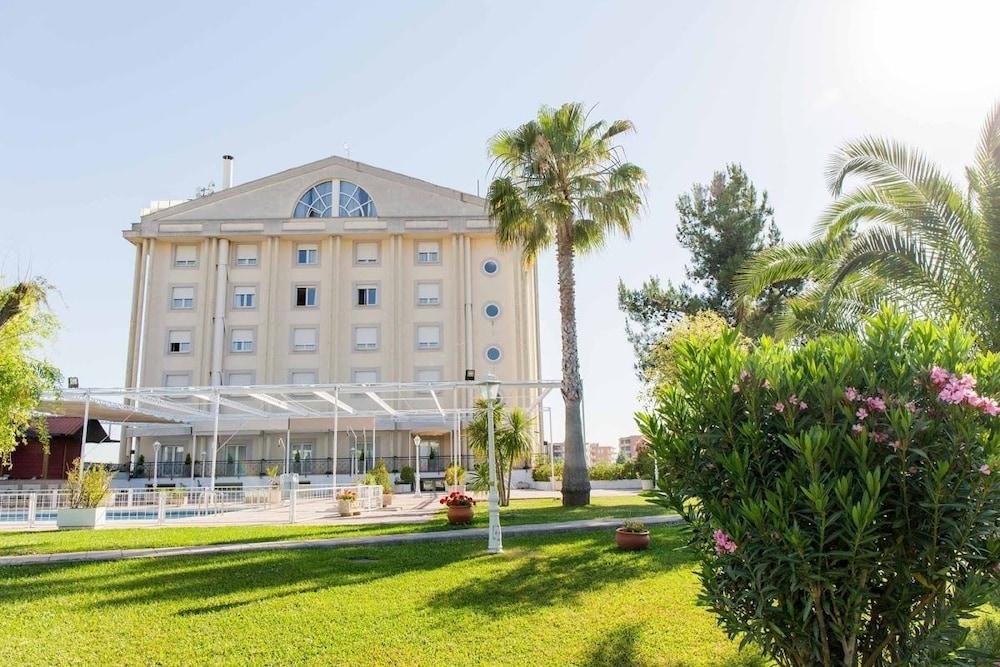 Hotel Velada Mérida: 2018 Room Prices $52, Deals & Reviews   Expedia