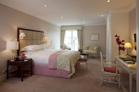 The Merrion Hotel (40 of 60)