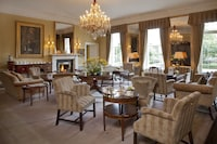 The Merrion Hotel (16 of 60)