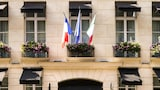 Castille Paris - Starhotels Collezione - Paris Hotels