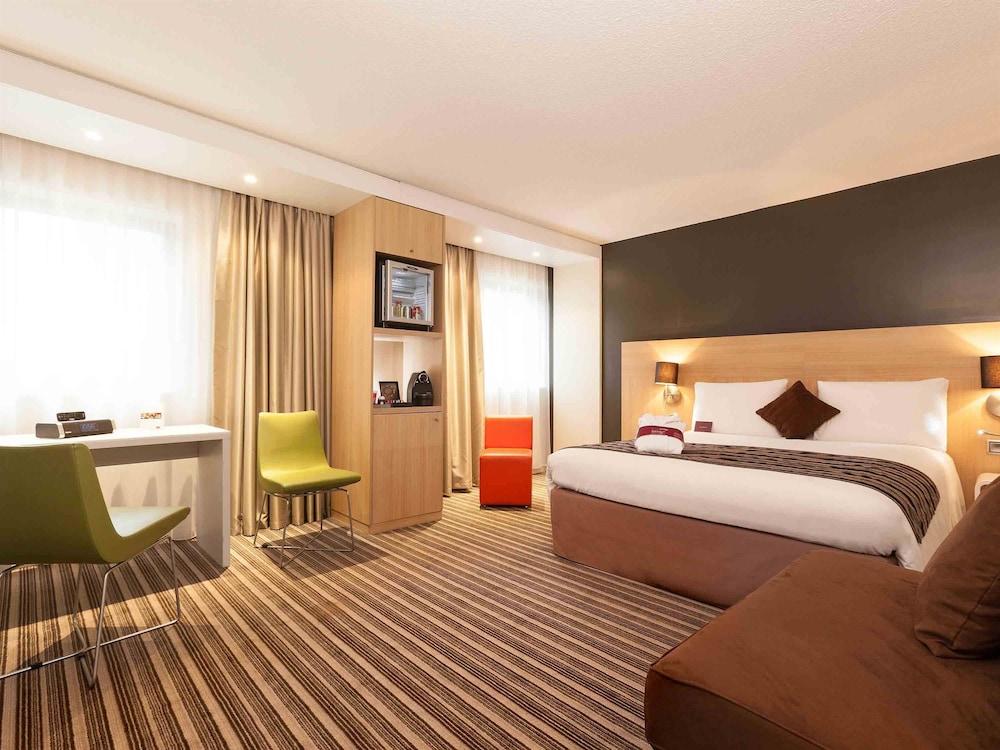 mercure paris gare de lyon tgv in paris hotel rates reviews in orbitz. Black Bedroom Furniture Sets. Home Design Ideas