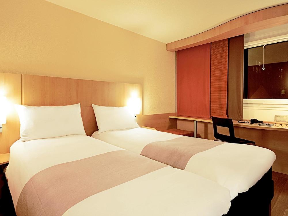 Limoges Hotel Ibis