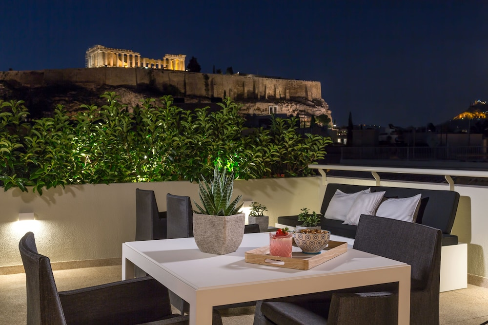 Divani Low Cost.Divani Palace Acropolis 2019 Room Prices 174 Deals Reviews