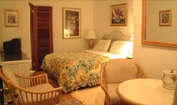 At Wind Chimes Boutique Hotel Phone Number