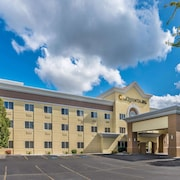 La Quinta Inn & Suites by Wyndham Idaho Falls/Ammon