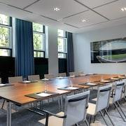 Møtefasiliteter