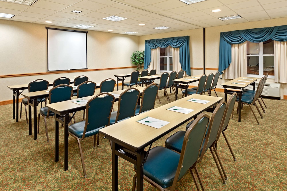 Meeting Facility, Country Inn & Suites by Radisson, York, PA