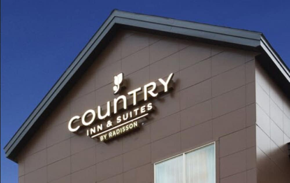 Exterior, Country Inn & Suites by Radisson, York, PA