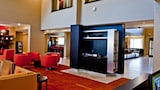 Courtyard by Marriott Decatur - Decatur Hotels