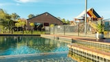 Comfort Inn & Suites Blazing Stump - Wodonga Hotels