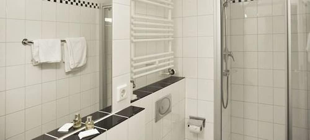 Cityhotel Monopol Hamburg Empfehlungen Fotos Angebote