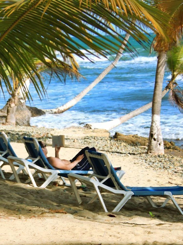 1821953 Hotel Caribe Playa Beach