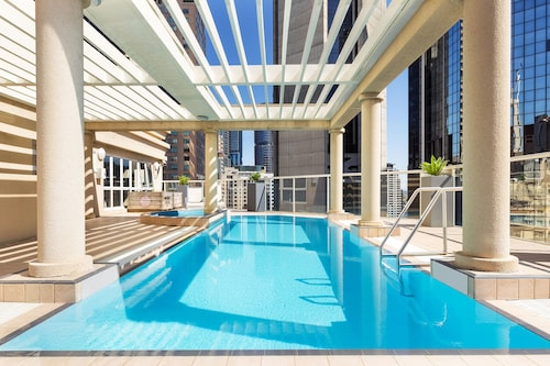 Mantra 2 Bond Street Sydney Australia Hotel Deals Hotels Rates At Reasonable Search Comparison Site Travelko