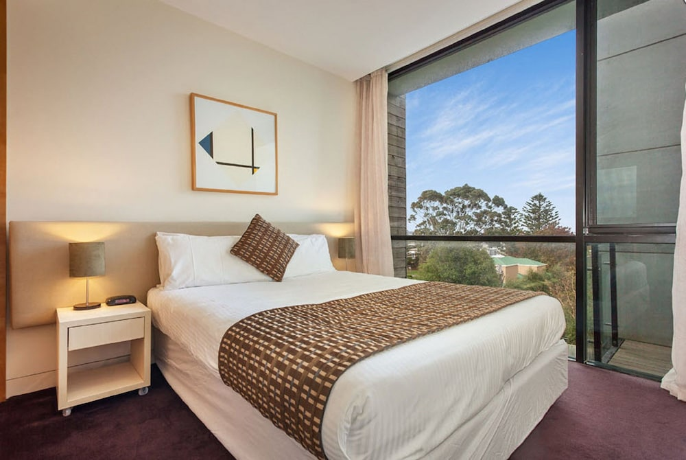 Phillip Island Apartments 2017 Room Prices Deals Math Wallpaper Golden Find Free HD for Desktop [pastnedes.tk]