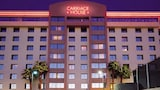 The Carriage House - Las Vegas Hotels