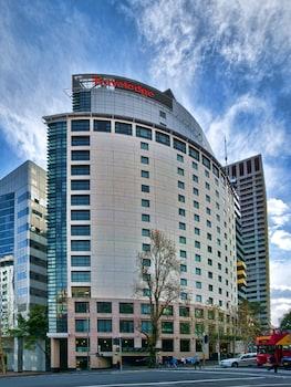 シドニー市内で観光散策に利用しやすいお勧めホテルは?