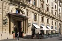 Hotel Savoy (7 of 70)