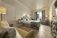 Hotel Savoy (34 of 70)