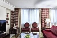 JW Marriott Hotel Rio de Janeiro (31 of 103)