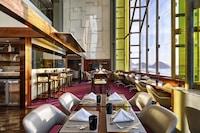 JW Marriott Hotel Rio de Janeiro (26 of 103)