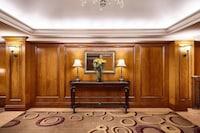 JW Marriott Hotel Rio de Janeiro (15 of 103)
