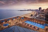 JW Marriott Hotel Rio de Janeiro (5 of 103)